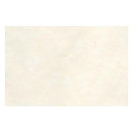 Pergamenový papír hladký