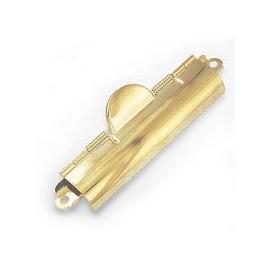 Skřipec zlatý 88 mm