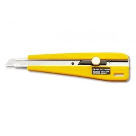 Olfa nůž 300