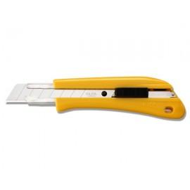 Olfa nůž BN-AL