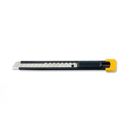 Olfa nůž S-20