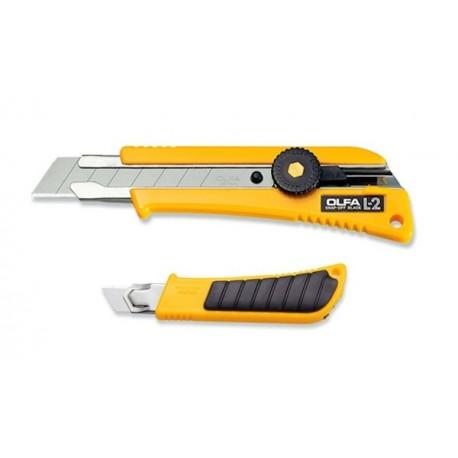 Olfa nůž L-2