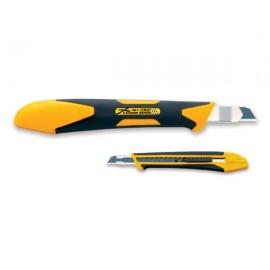 OLFA nůž XA-1