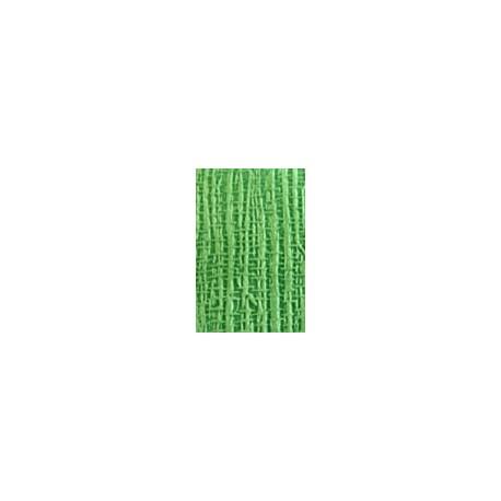 Grass 821