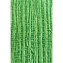 Lynel thermo Palea Grass 821