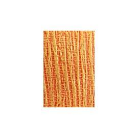 Orange 823