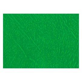 KAP zelený kůže I.