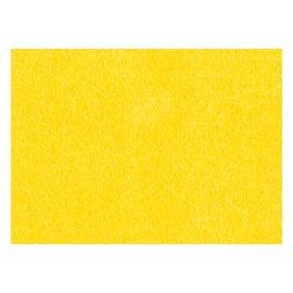 KAP žlutý krupice