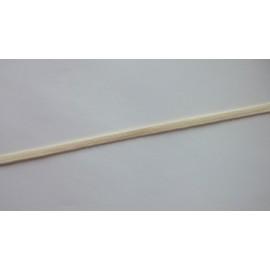 Záložka Natural Ribbon 6mm - PEGA 414 160