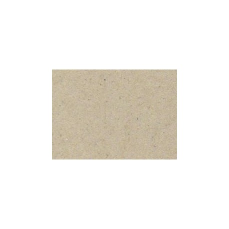 Lepenka 0,9 mm A4 ( 210 x 297 mm)