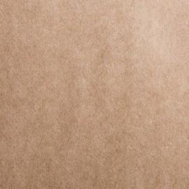 Papír Naturali 125g
