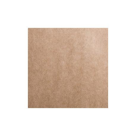 Papír Naturali 200g