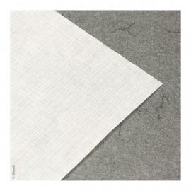 Pergamenový papír Liner