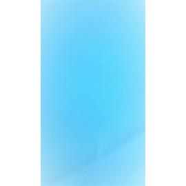 Duha 2 BB 251 turquolise (sv. modrá)
