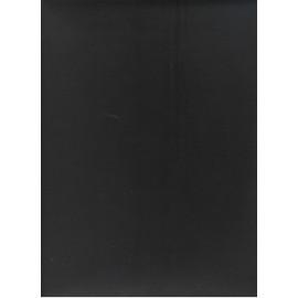 Duha 2 BB 291 black ( černá)