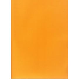 Duha 3 - 326 melon ( oranžová)