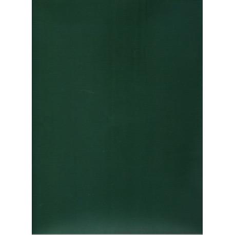 Duha 3 - 340 forest (zelená)
