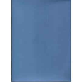 Duha 3 - 345 delft ( sv.modrá)