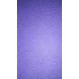 Duha 2 - BB 257 lavender