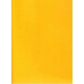 Duha 3 - 332 saffron ( žlutá)