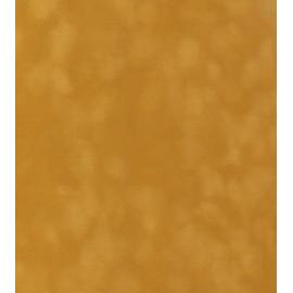 Flokáž SAFRAN 2839