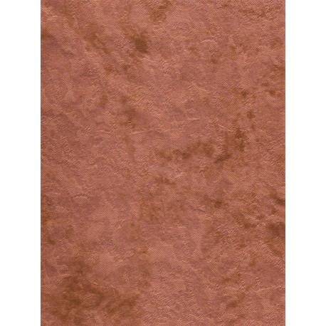 dekorační papír 1326