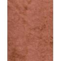 Dekorativní papír 1326