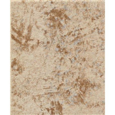 Dekorační papír 1354