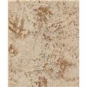 Dekorativní  papír 1354