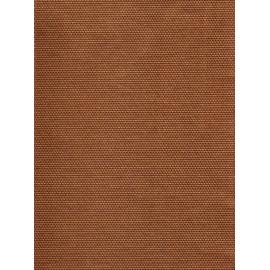 Dekorační papír 1434