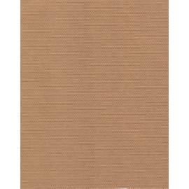 Papír Naturali 1201 125g