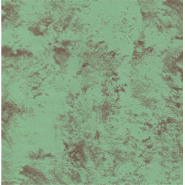 Dekorativní papír 1395