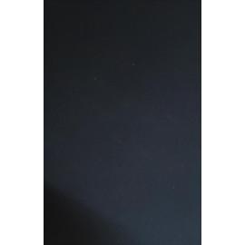 PU Latte 33107 černá