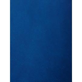 PU Latte 33123 tm. modrá