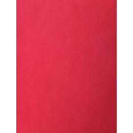 PU Latte 33132 sv.červená