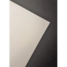 Předsádkový papír Dito - hladký,bílý - 90gsm