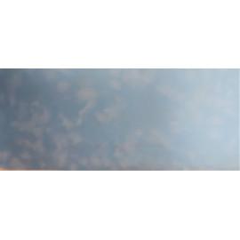 Flokáž Opalle 2871 - samolepící