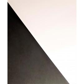 Předsádkový papír Dito - bílý, hladký 190gsm