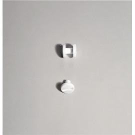 Šroub  6mm DE