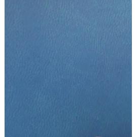 PU Latte 33122 - sv.modrá