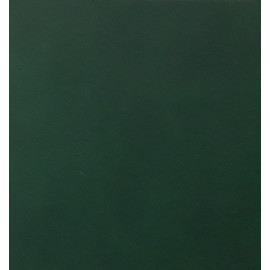 PU Latte 33154 - tm. zelená