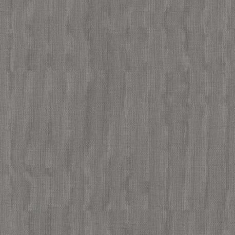 Nomad 21636 gray