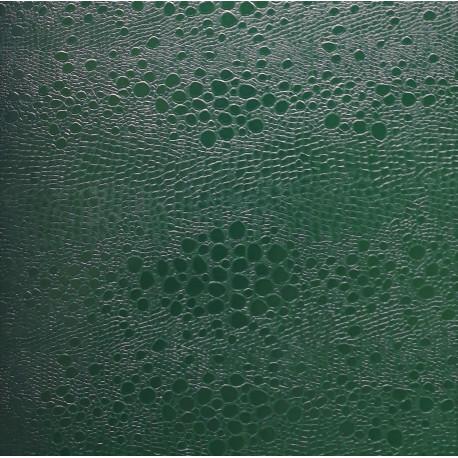 KAP tm. zelený hadina