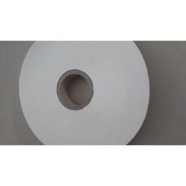 Krepovaný papír
