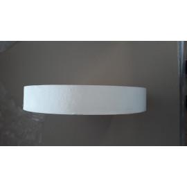 Krepovaný papír š.5cm