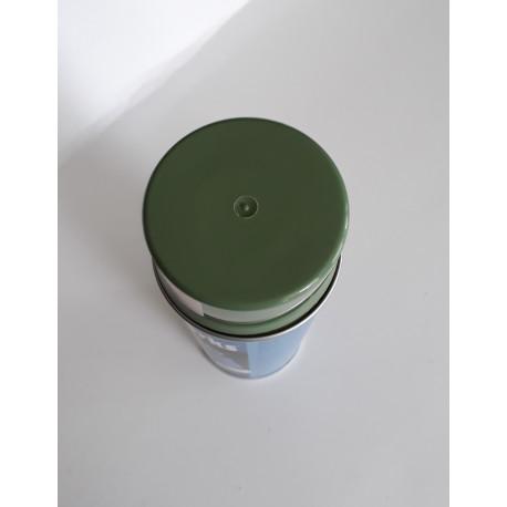 Motip - ColorWorks, šedozelená 400ml