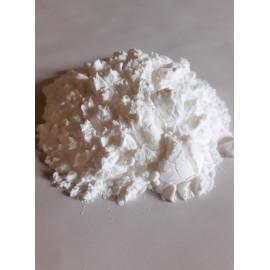 Škrob pšeničný - SOLTEX NP1