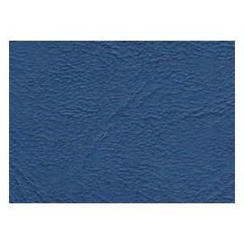 Geltex Color Struktura 154 modrá