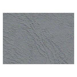 Geltex Color  Struktura 126 šedá