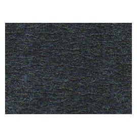 Linotex 2391